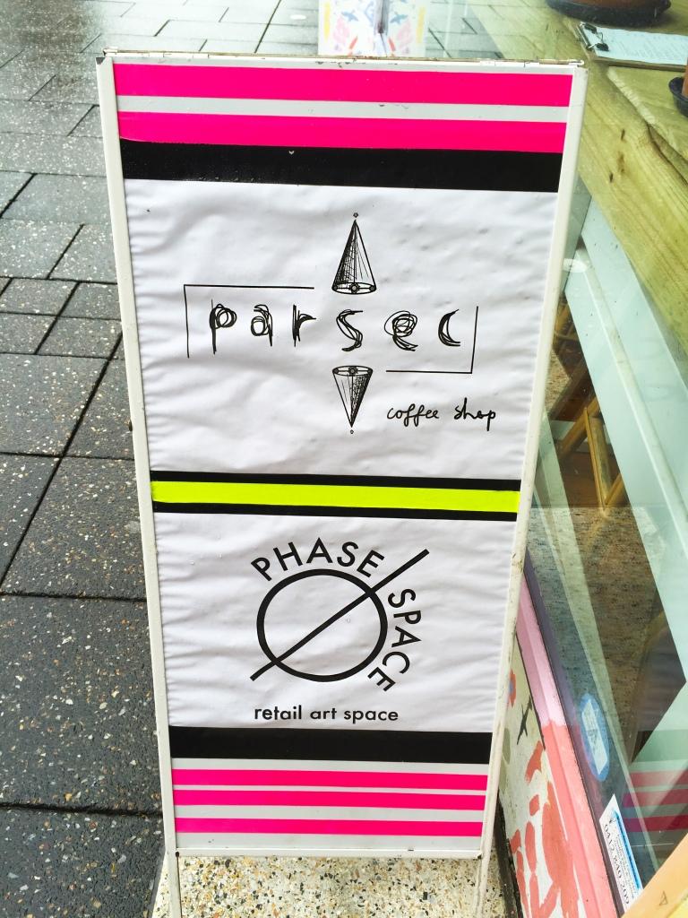 parsec13