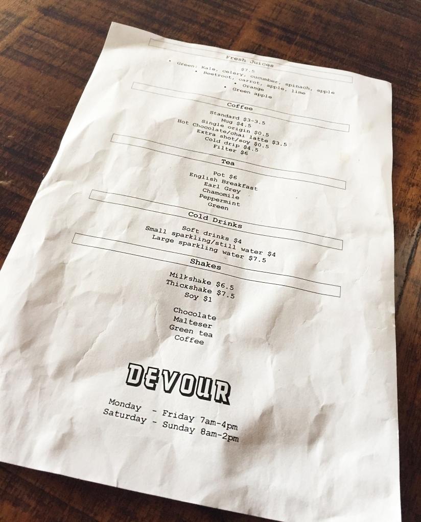 devour7