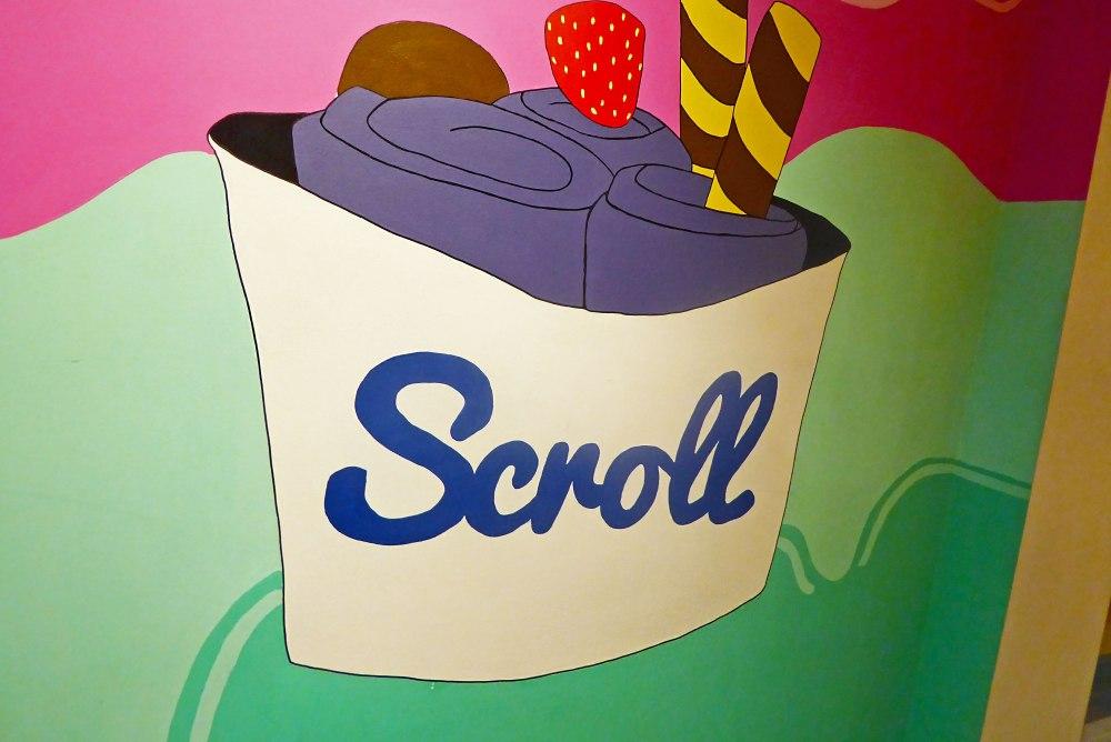 scroll6
