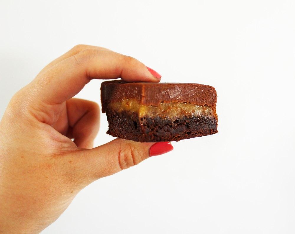 brownies7